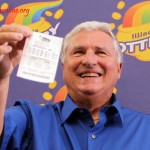 Merle Butler – The $216 Million Mega Millions Jackpot Winner