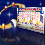 Smart tips to help you win the Euro Million Lottery