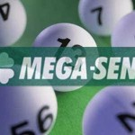 The Odds of Winning the Mega Sena Lottery