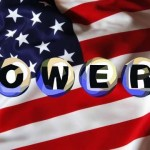Smart tips to win the Powerball lottery