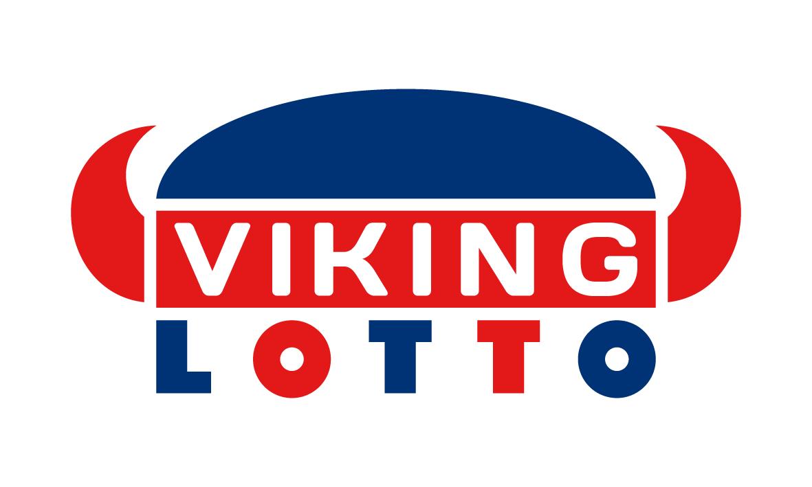 Об этом заявил латвиец, недавно выигравший в лотерею viking lotto 249 тысяч евро, пишет nralv text