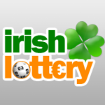 Playing the Irish Lottery Online