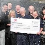 Jackpot Winners Share the Lottery Winning Tips