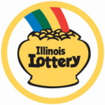 How to win the Illinois Lottery