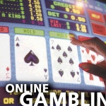 Plans to make the Illinois State an online gambling hub