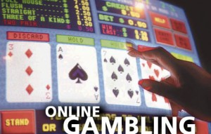 Online Gambling in Illinois