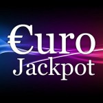 Tips to help you predict the EuroJackpot winning numbers