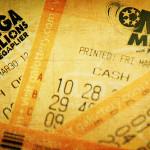 Playing World Lotteries