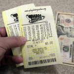 What you should know before playing the Mega Millions and Powerball Lottery