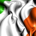 Playing the Monday Irish Lotto