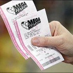 Safeguarding your lottery ticket