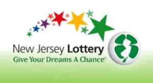 New Jersey Pick 6 Lotto