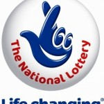 Tips on how to play the UK lottery