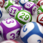 How to pick the best lottery numbers and win the jackpot