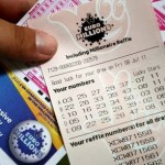 The interesting lives of lotto winners and those around them