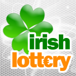 How to play the Irish lotto online
