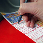 Do not limit yourself, some tips on how to increase your lottery success