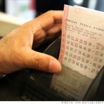 Buy lotto tickets online and improve your chances of success