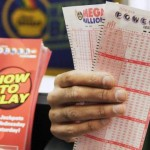 Useful lottery tips you cannot afford to ignore