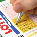 Basic lottery information to help you win the lotto