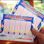 A handful of useful tips on Euromillions lottery game