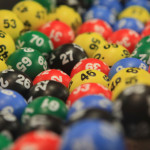 Lottery Scammers Strive to Look More Legitimate