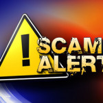 Basic information to guard you from lottery scams