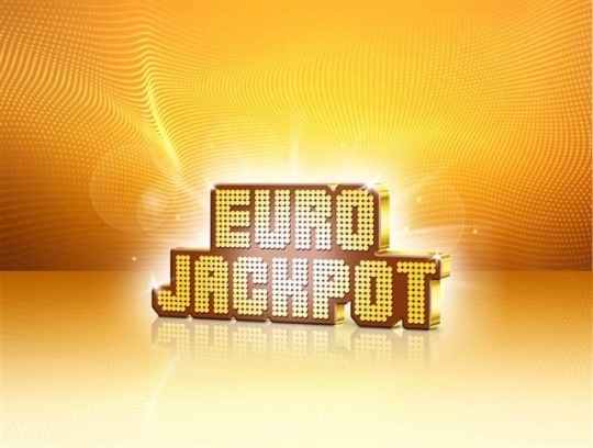 EuroJackpot lottery scams