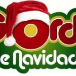 Three days to go until the Spanish ElGordo Navidad draw