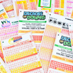 Myths and facts about the lottery addiction