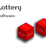 Lottery Software: to use or not to use?