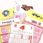 Increase the chances to win the lottery by purchasing more tickets