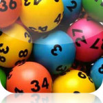 How your number selection techniques affect your chances of matching the lotto numbers