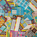 Are lottery scratchers worth the money and effort?