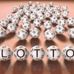 Don't become a victim of illegal lotto