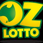 Oz Lotto Strategies