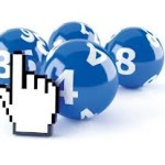 Pros and cons of lottery betting