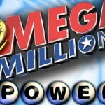 Is it worth playing Powerball and Mega Millions anymore?