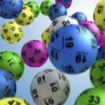 Lottery statistics: what are the most drawn lottery numbers?