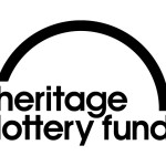 What is the Heritage Lottery Fund?