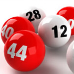 Questions your lottery pool agreement should include