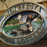 Minnesota has one of the most profitable state lotteries