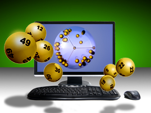 Image result for Lottery Online Lottery