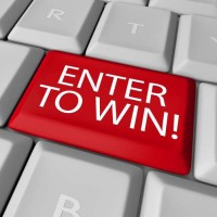 Play Lottery Online