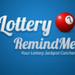 Lottery RemindMe – The Perfect App for Lottery Fans