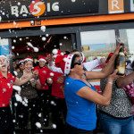 Jingle to the Bank with El Gordo Christmas Lottery