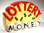 Is Lottery Really a Form of Gambling or Not? Let's See…