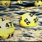 Unusual Lottery Strategies That Just Might Land You a Heck of a Payday