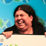 Have You Ever Wondered How it Feels to Win the Lottery?!