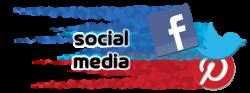 Social Media & The Lottery